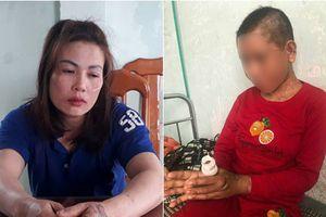 Lời thú tội rợn người của kẻ tra tấn cô gái ở Gia Lai