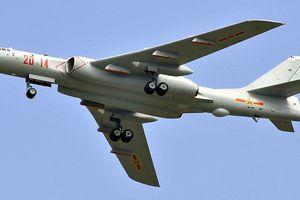 Mỹ lạnh giọng với Trung Quốc về Biển Đông: Dừng bồi đắp đảo nhân tạo, dọn sạch vũ khí!