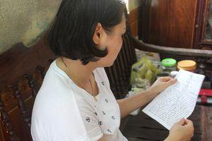 Chuyện lạ ở Hải Dương: Vợ ở nước ngoài, chồng mượn người 'đóng thế' đến tòa li hôn