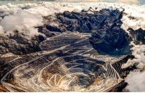 Cuộc vận động 'thu gom' tài nguyên từ các tập đoàn nước ngoài của Indonesia