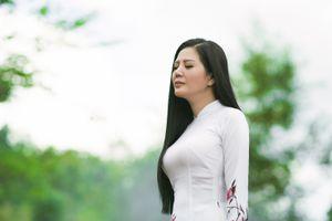'Nữ hoàng phòng trà' Đinh Hiền Anh lần đầu kết hợp cùng Tú Dưa ra mắt dự án âm nhạc mới