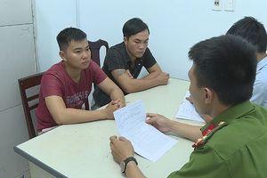 Đắk Lắk: Thủ đoạn gây án của nhóm buôn người đưa sang Trung Quốc