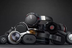 Các thuật ngữ thường gặp khi đánh giá thiết bị âm thanh