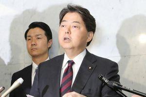 Vì sao Đại học Y Tokyo muốn loại bỏ thí sinh nữ?