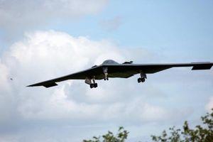 Mỹ ráo riết 'cấy' trí tuệ nhân tạo vào máy bay chiến đấu