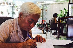 Ông Trần Phương Bình lấy sai phạm 'đậy' sai lầm trong thương vụ 100 triệu USD