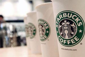 Starbucks có thể cho phép khách hàng thanh toán bằng Bitcoin