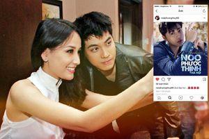 Netizen thích thú 'đào mộ' khoảnh khắc Mai Phương Thúy share ảnh liveshow Noo rồi… ngại ngùng xóa ngay tức thì