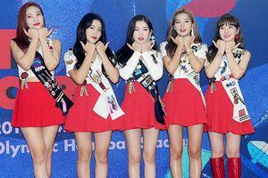Netizen mệt mỏi với concept trở lại của Red Velvet: 'Xấu không thể đùa được!'