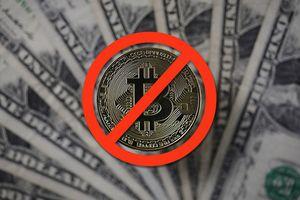 Giá Bitcoin hôm nay 5/8: Bitcoin cash chìm sâu thảm hại
