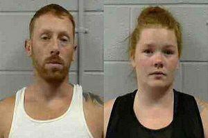 Bố mẹ bị bắt giam vì để hai con ở nhà một mình và gây ra tai nạn đáng tiếc