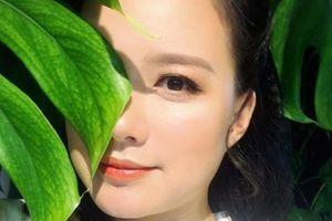 Lê Anh Thơ, NTK Li Lam, MC Minh Trang khởi nghiệp với tinh thần Zen