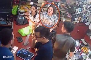 Mánh lừa 'độc' của 'yêu nữ' (3): Giao hàng cho 'bác sỹ viện Phổi Trung ương', thêm một nạn nhân mất 2 điện thoại đắt tiền