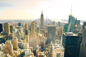 Cơ quan quản lý tài chính New York 'phản đối kịch liệt' Sandboxes cho các công ty Fintech