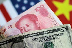 Tỷ giá USD đi lên nhờ được hỗ trợ từ chính sách lãi suất của FED