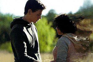 'Trí lực siêu phàm': Phim dị nhân tầm trung đậm chất ngôn tình