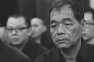 Tòa tuyên án Phạm Công Danh, Trầm Bê và đồng phạm