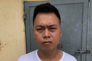 Đà Nẵng bắt 2 đối tượng vì tội cướp tài sản