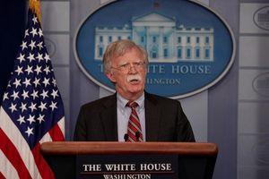 Mỹ nghi ngờ Venezuela dàn dựng vụ mưu sát tổng thống