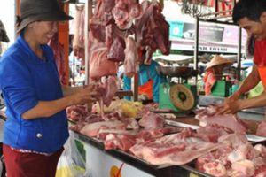 Thịt mát và những hiểu lầm tai hại: Cần lắm một tiêu chuẩn quốc gia