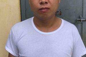 Đà Nẵng: Bắt khẩn cấp 2 đối tượng 'cướp' tài sản giữa ban ngày