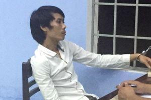 Án mạng chấn động miền quê: Nghịch tử giết cha