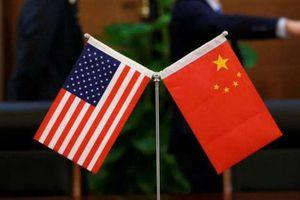 Trung Quốc mạnh mẽ chỉ trích ông Trump
