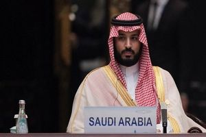 Ả-rập Xê-út bất ngờ đóng băng tất cả các giao dịch thương mại với Canada