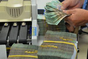 Bỗng dưng vướng nợ xấu