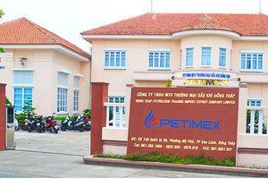Nhà nước dự thu 500 tỷ đồng từ bán cổ phần xăng dầu Petimex