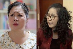 Hồng Vân - Lan Hương: Hai bà mẹ 'gừng càng già càng cay' gây bão màn ảnh nhỏ