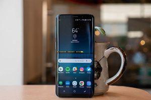 Mách bạn cách truy vết những chiếc điện thoại Android bị mất cắp