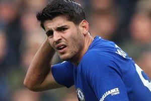 Thất trận, fan Chelsea nổi cơn lôi đình đòi 'tống khứ' bộ ba Tây Ban Nha
