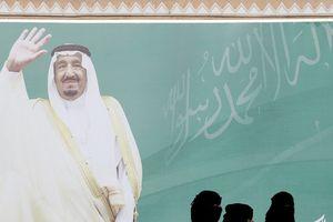 Ả-rập Xê-út trục xuất nhà ngoại giao, đóng băng thương mại với Canada