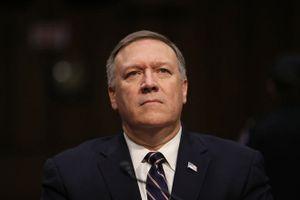 Mỹ khẳng định trừng phạt Iran tới cùng