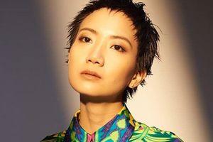 Nữ ca sĩ Hong Kong tử vong do rơi từ tòa nhà cao tầng