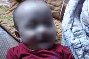 Người mẹ trẻ tố y, bác sỹ bệnh viện huyện trình độ yếu khiến bé 8 tháng tuổi tử vong