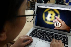 Tháng 8 Bitcoin trên đà sụt giảm