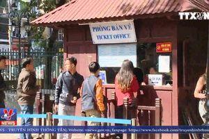 Hà Nội đứng đầu 7 điểm đến tốt nhất châu Á