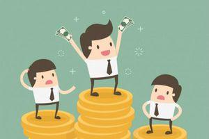 Có 60 triệu nên làm gì? Những phương án đầu tư tiền hợp lý nhất