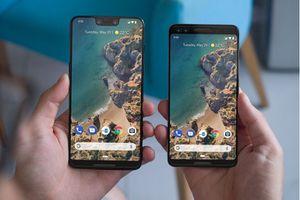 Ngày 4/10, Google sẽ tung Pixel 3 và hàng loạt sản phẩm mới ra thị trường?