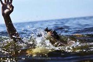 Tắm biển ở Nghệ An, hai người đàn ông đuối nước tử vong
