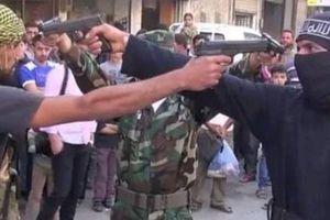 Syria: Đụng độ ác liệt giữa các nhóm phiến quân được Thổ Nhĩ Kỳ hậu thuẫn