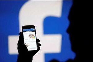 Facebook đề nghị các ngân hàng lớn của Mỹ chia sẻ thông tin khách hàng