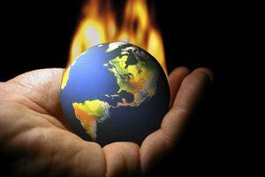 Liệu công nghệ có cứu rỗi được thế giới của chúng ta?