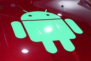 Sau Android Pie, Google sẽ đặt tên hệ điều hành của mình là gì?