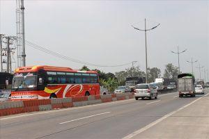 Khởi tố vụ án dùng video clip tống tiền CSGT Tiền Giang 250 triệu đồng