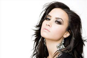 Lần đầu tiên, Demi Lovato trải lòng sau scandal sốc ma túy