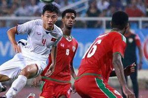 99% đội hình U23 Việt Nam gặp U23 Uzbekistan: Trụ cột khoe tài