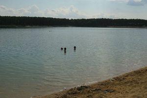 CH Czech điều tra vụ 2 bé trai người Việt tử vong trong khu resort